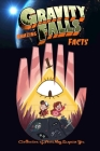 Amazing Gravity Falls Facts: Collection of Facts May Surprise You: Gravity Falls Things You Don't Know Cover Image