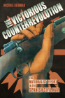 The Victorious Counterrevolution: The Nationalist Effort in the Spanish Civil War Cover Image