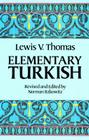 Elementary Turkish Cover Image