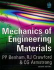 Mechanics of Engineering Materials Cover Image
