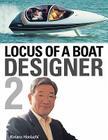 Locus of a Boat Designer 2 Cover Image