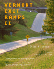 Vermont Exit Ramps II Cover Image