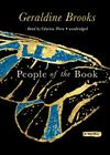 People of the Book [With Headphones] Cover Image