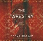 The Tapestry Cover Image