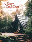 A Room of One's Own: Boutique Hotels, Homestays and Residences Cover Image