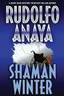 Shaman Winter Cover Image