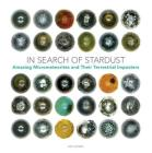 In Search of Stardust: Amazing Micrometeorites and Their Terrestrial Imposters Cover Image