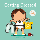 Getting Dressed Cover Image