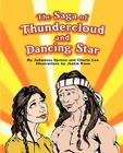 The Saga of Thundercloud and Dancing Star Cover Image