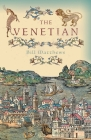 The Venetian Cover Image