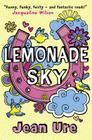 Lemonade Sky Cover Image