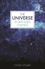 The Universe in Bite-sized Chunks Cover Image