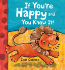If You're Happy and You Know It (Jane Cabrera's Story Time) Cover Image