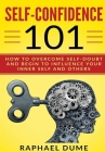 Self-Confidence 101 Cover Image
