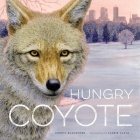 Hungry Coyote Cover Image
