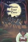 Roots Four Zero Cover Image