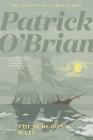 The Surgeon's Mate (Aubrey/Maturin Novels) Cover Image