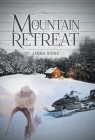 Mountain Retreat Cover Image
