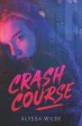 Crash Course Cover Image