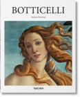 Botticelli Cover Image