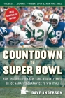 Countdown to Super Bowl: How the 1968-1969 New York Jets Delivered on Joe Namath's Guarantee to Win it All Cover Image