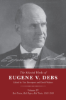 Selected Works of Debs,: Vol IV Cover Image
