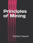 Principles of Mining Cover Image