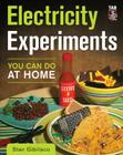 Electricity Experiments You Can Do at Home Cover Image