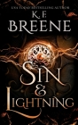 Sin and Lightning Cover Image
