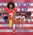 Young Kap Cover Image