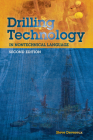 Drilling Technology in Nontechnical Language Cover Image