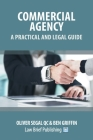 Commercial Agency - A Practical and Legal Guide Cover Image