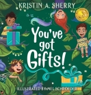 You've Got Gifts! Cover Image