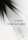 The Dark Sides of Empathy Cover Image