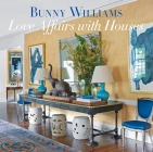 Love Affairs with Houses Cover Image