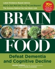 Brain Food: Defeat Dementia and Cognitive Decline Cover Image