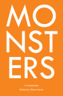 Monsters; A Companion Cover Image