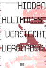 Hidden Alliances Cover Image