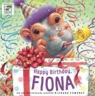 Happy Birthday, Fiona Cover Image