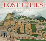 Lost Cities Cover Image