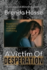 A Victim Of Desperation Cover Image