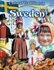 Cultural Traditions in Sweden (Cultural Traditions in My World) Cover Image