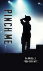 Pinch Me (Orca Soundings) Cover Image