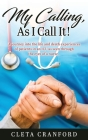 My Calling, As I Call It! Cover Image