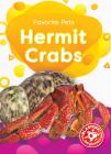 Hermit Crabs Cover Image