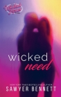 Wicked Need Cover Image