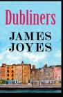 Dubliners: (illustrated edition) Cover Image