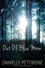 Out Of Blue Moon Cover Image