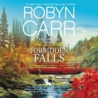 Forbidden Falls Cover Image