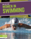Women in Swimming Cover Image